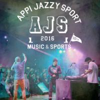 APPI-JAZZY-SPORT-TOP