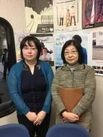 もりおか暮らし物語3月10日放送分