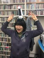 もりおか暮らし物語12月8日放送分