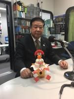 もりおか暮らし物語1月12日放送分
