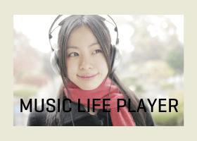 Music Life Player