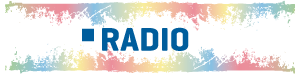 ajs-radio